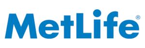 metlife-300x99