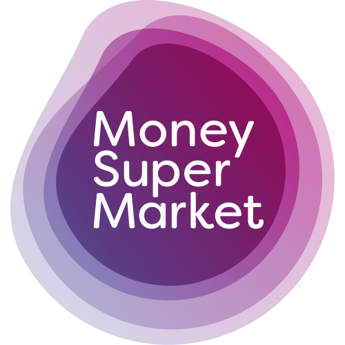 Money Supermarket