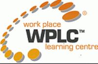 WPLC logo-1