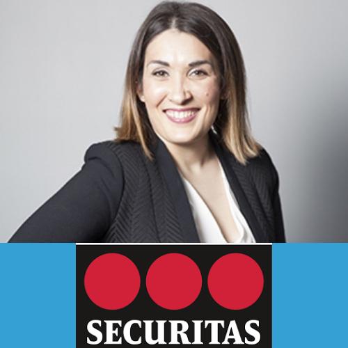 emily securitas