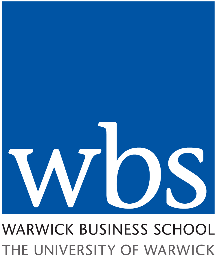 wbs_logo_web-use_low